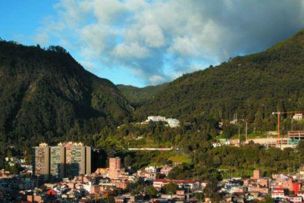 Cerros1A-1
