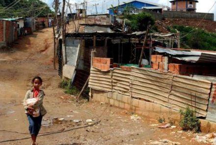 baja-pobreza-en-bogota